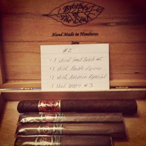 What a great 2:nd price in @botlshop,s photo competition!