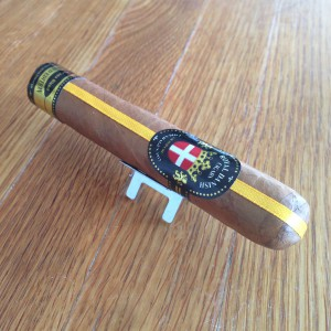 Recension av Royal Danish Cigars Havana Blend Grand Danois