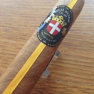 royal danish cigars grand danois 2